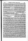 County Courts Chronicle Saturday 01 September 1849 Page 11