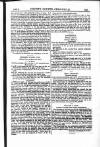 County Courts Chronicle Saturday 01 September 1849 Page 13