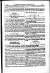 County Courts Chronicle Saturday 01 September 1849 Page 15