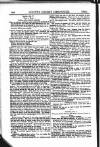 County Courts Chronicle Saturday 01 September 1849 Page 16