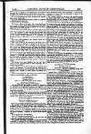 County Courts Chronicle Saturday 01 September 1849 Page 17