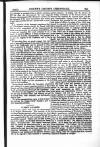 County Courts Chronicle Saturday 01 September 1849 Page 19