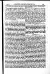 County Courts Chronicle Saturday 01 September 1849 Page 23