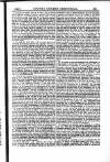 County Courts Chronicle Saturday 01 September 1849 Page 29
