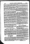 County Courts Chronicle Saturday 01 September 1849 Page 30
