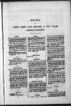 County Courts Chronicle Monday 07 January 1850 Page 6