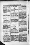 County Courts Chronicle Monday 07 January 1850 Page 7