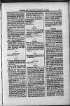 County Courts Chronicle Monday 07 January 1850 Page 8