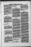 County Courts Chronicle Monday 07 January 1850 Page 10