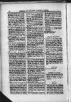 County Courts Chronicle Monday 07 January 1850 Page 11