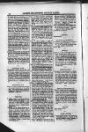County Courts Chronicle Monday 07 January 1850 Page 13