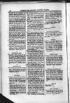 County Courts Chronicle Monday 07 January 1850 Page 15