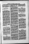 County Courts Chronicle Monday 07 January 1850 Page 16