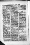 County Courts Chronicle Monday 07 January 1850 Page 17