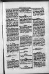 County Courts Chronicle Monday 07 January 1850 Page 20