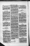County Courts Chronicle Monday 07 January 1850 Page 21