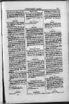County Courts Chronicle Monday 07 January 1850 Page 22