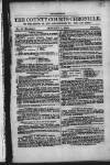 County Courts Chronicle Monday 07 January 1850 Page 26