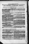 County Courts Chronicle Monday 07 January 1850 Page 27