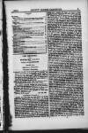 County Courts Chronicle Monday 07 January 1850 Page 28