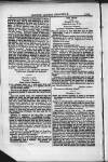 County Courts Chronicle Monday 07 January 1850 Page 29
