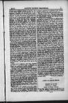 County Courts Chronicle Monday 07 January 1850 Page 30