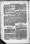 County Courts Chronicle Monday 07 January 1850 Page 31