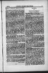 County Courts Chronicle Monday 07 January 1850 Page 32
