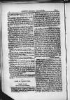 County Courts Chronicle Monday 07 January 1850 Page 33