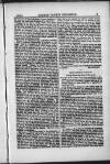 County Courts Chronicle Monday 07 January 1850 Page 34