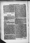 County Courts Chronicle Monday 07 January 1850 Page 35