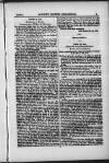 County Courts Chronicle Monday 07 January 1850 Page 36