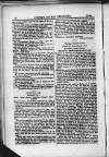 County Courts Chronicle Monday 07 January 1850 Page 37