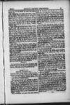 County Courts Chronicle Monday 07 January 1850 Page 38