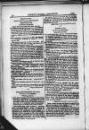 County Courts Chronicle Monday 07 January 1850 Page 39