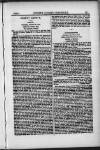 County Courts Chronicle Monday 07 January 1850 Page 40