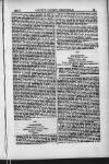 County Courts Chronicle Monday 07 January 1850 Page 42