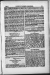 County Courts Chronicle Monday 07 January 1850 Page 44