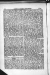 County Courts Chronicle Monday 07 January 1850 Page 45