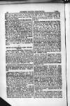 County Courts Chronicle Monday 07 January 1850 Page 47