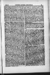 County Courts Chronicle Monday 07 January 1850 Page 48