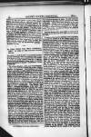 County Courts Chronicle Monday 07 January 1850 Page 49