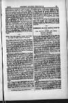 County Courts Chronicle Monday 07 January 1850 Page 50