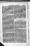County Courts Chronicle Monday 07 January 1850 Page 51