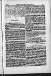 County Courts Chronicle Monday 07 January 1850 Page 52