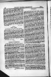 County Courts Chronicle Monday 07 January 1850 Page 53