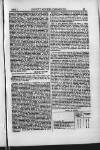 County Courts Chronicle Monday 07 January 1850 Page 54