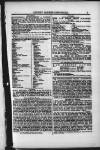 County Courts Chronicle Monday 07 January 1850 Page 56