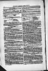 County Courts Chronicle Monday 04 February 1850 Page 2