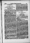 County Courts Chronicle Monday 04 February 1850 Page 3